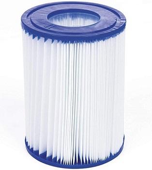filtr II 58094 do pompy